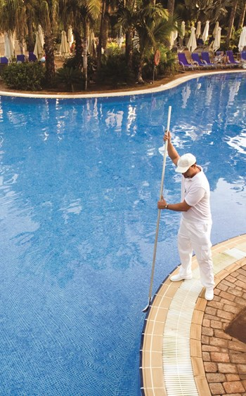 Keeping Your Condo Out of Hot Water - Maintaining Swimming Pools and ...