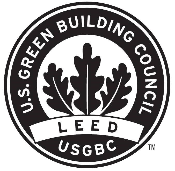 The Ins And Outs Of Leed Certification South Florida Takes The