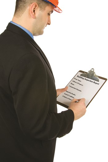 Better Safe Than Sorry - Dealing with Code Violations - The