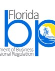Florida HOA Boards Cleared to Use Emergency Powers Statutes